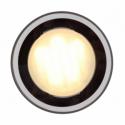 GLOBO ALCALA 32063A Vonkajšie svietidlo