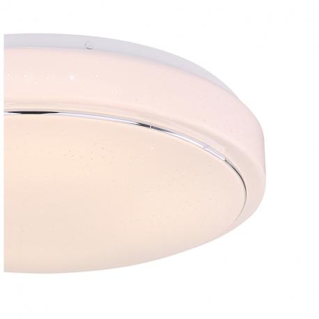 Globo 48408-24 Stropné svietidlo