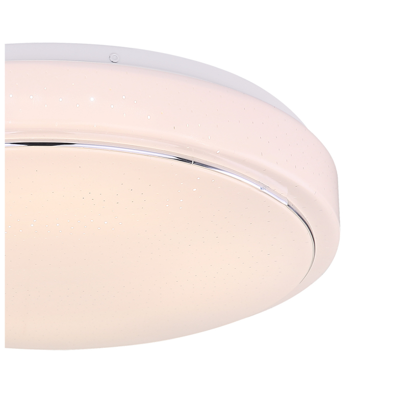 GLOBO KALLE 48408-24 Stropné svietidlo