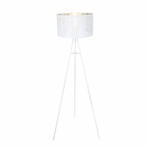 GLOBO BARCA 15341S Stojanová lampa