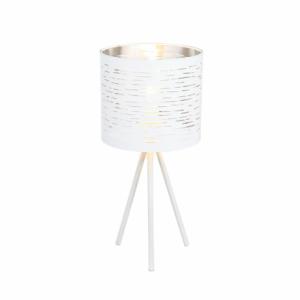 GLOBO BARCA 15341T Asztali lámpa