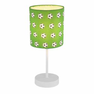 GLOBO LEMMI 54009T Stolní lampa