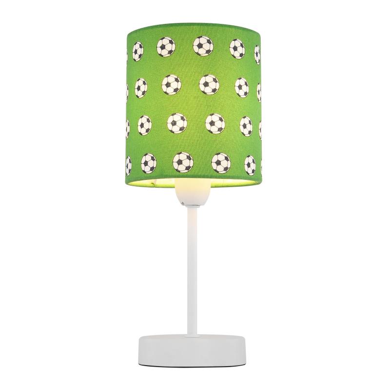 GLOBO LEMMI 54009T Stolová lampa