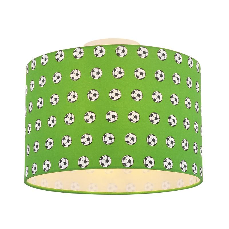 GLOBO LEMMI 54009D Stropné svietidlo