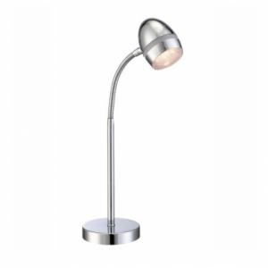 GLOBO MANJOLA 56206-1T Stolová lampa