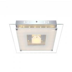 GLOBO FRANCO 49207-18 Mennyezeti lámpa