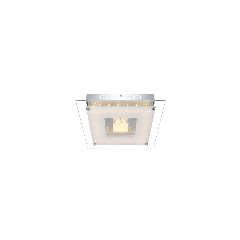 GLOBO FRANCO 49207-18 Stropné svietidlo