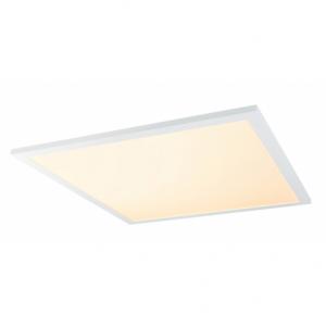 GLOBO ROSI 41604D3SH Mennyezeti lámpa