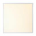 GLOBO ROSI 41604D3SH Stropné svietidlo