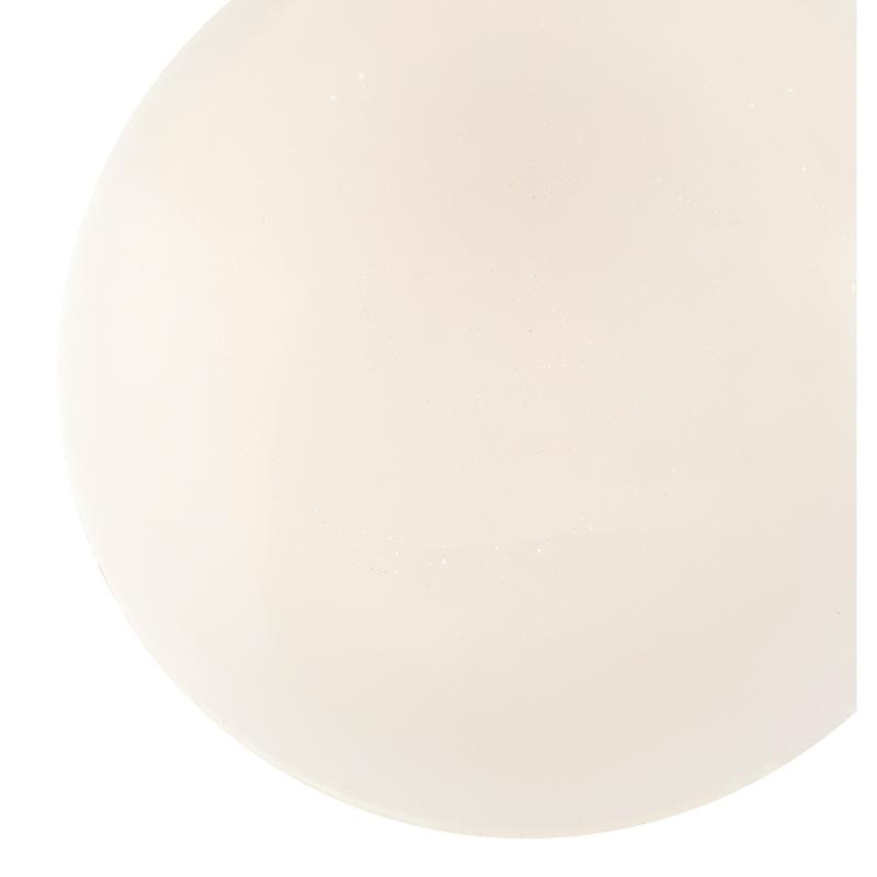 GLOBO SAJAMA I 41348-30SH Stropné svietidlo