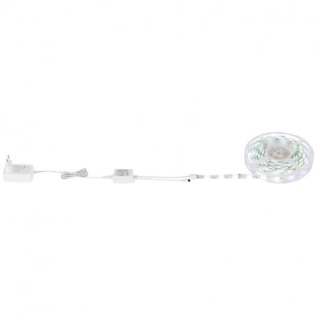 Globo 38999SH LED pás