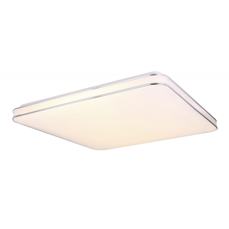 GLOBO LASSY 48406-48SH Stropné svietidlo