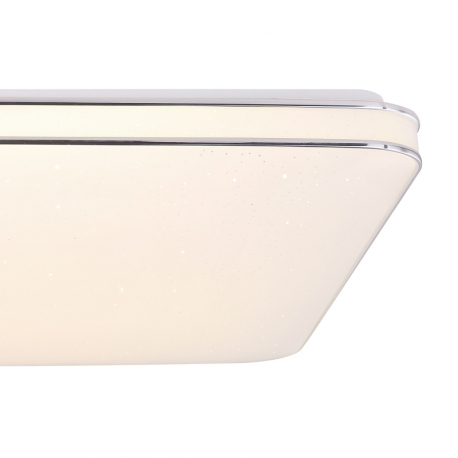 Globo 48406-48SH Stropné svietidlo