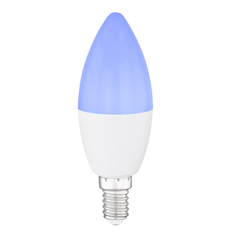 GLOBO LED BULB 106754SH Žárovka