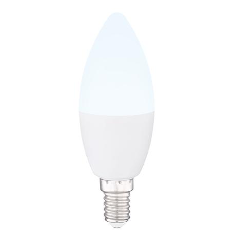Globo 106754SH LED žiarovka