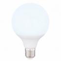 GLOBO LED BULB 106711SH Žárovka