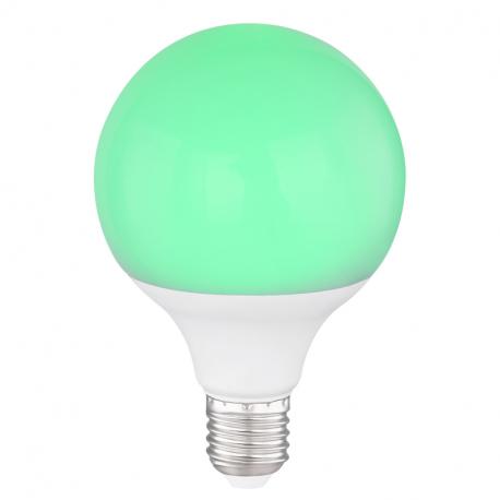 Globo 106711SH LED žiarovka