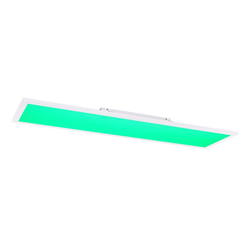 GLOBO ROSI 41604D5RGBSH Stropné svietidlo