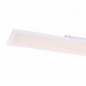 GLOBO ROSI 41604D5RGBSH Stropní svítidlo