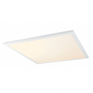 GLOBO ROSI 41604D3RGBSH Mennyezeti lámpa
