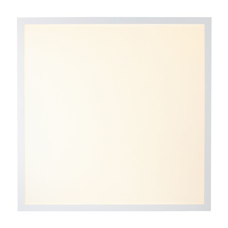 GLOBO ROSI 41604D3RGBSH Stropné svietidlo