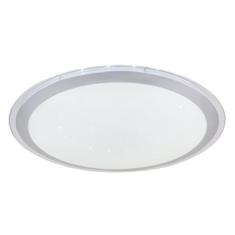 Globo 41354-30SH Stropné svietidlo