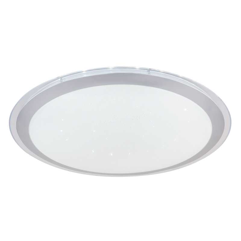 GLOBO CARRY 41354-30SH Stropné svietidlo
