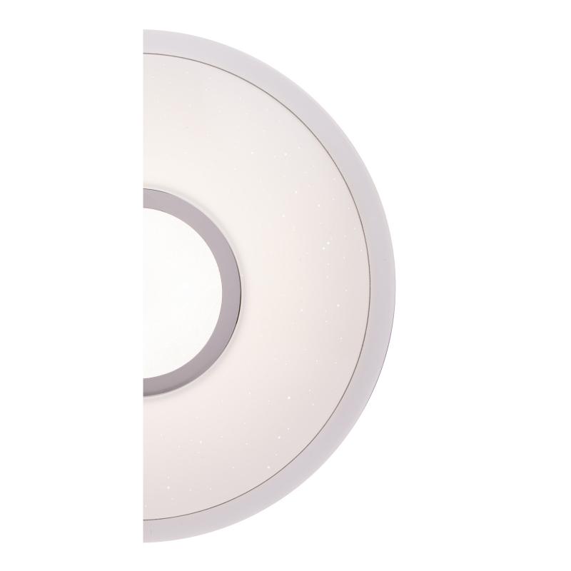 GLOBO CONNOR 41386-16SH Stropné svietidlo
