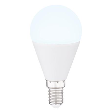 Globo 106750SH LED žiarovka
