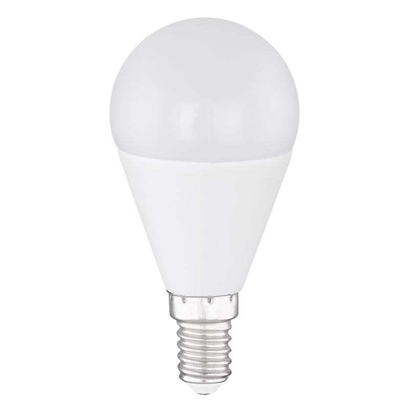 GLOBO LED BULB 106750SH Žiarovka