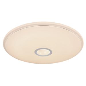 GLOBO CONNOR 41386-30SH Stropné svietidlo
