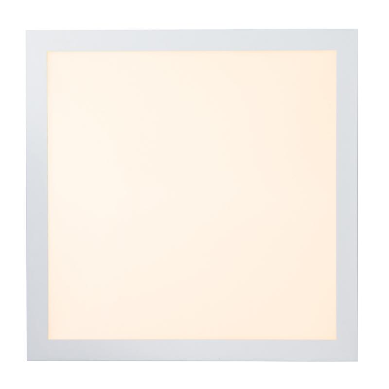 GLOBO ROSI 41604D2RGBSH Stropné svietidlo