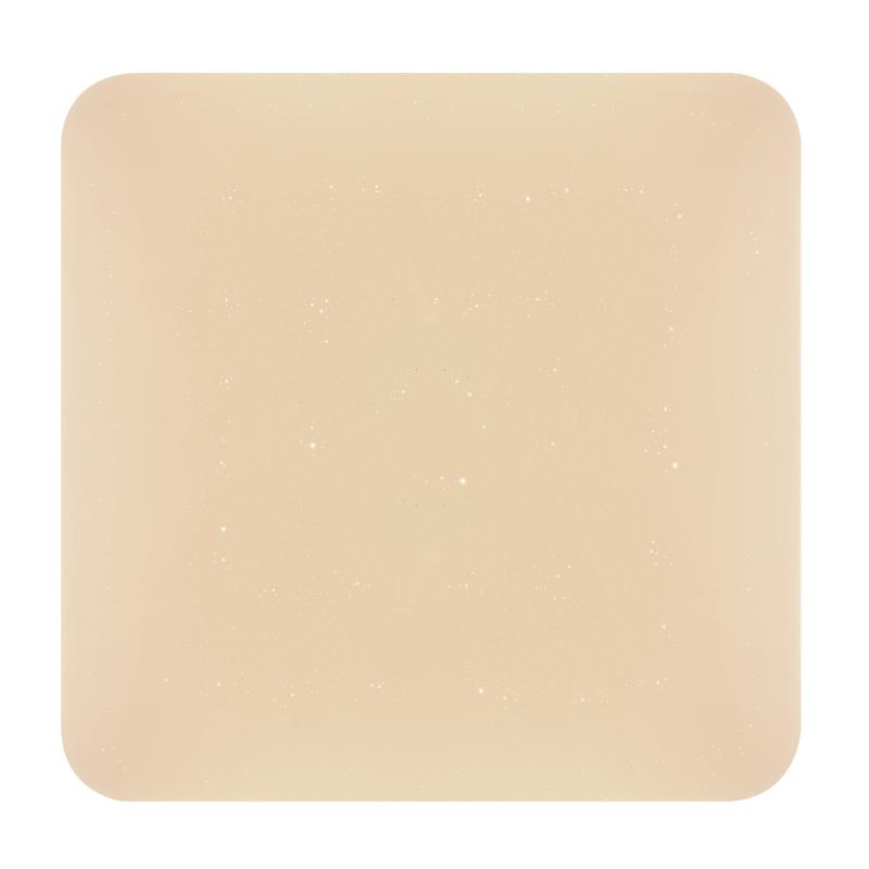 GLOBO SAJAMA I 41348-30SQSH Stropné svietidlo