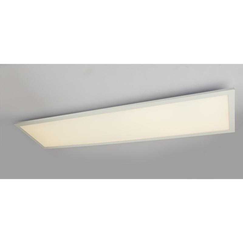 GLOBO ROSI 41604D4SH Mennyezeti lámpa