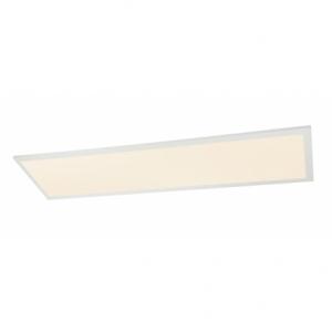 GLOBO ROSI 41604D4SH Stropné svietidlo