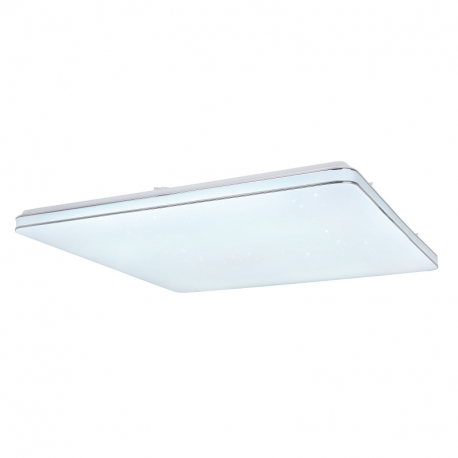 Globo 48406-80SH Stropné svietidlo