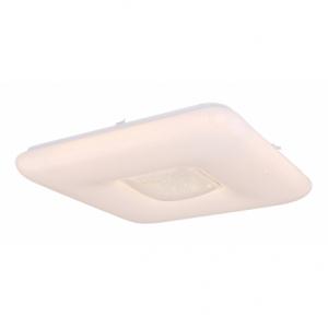 GLOBO TRYSTAN 48409-48RGBSH Stropné svietidlo
