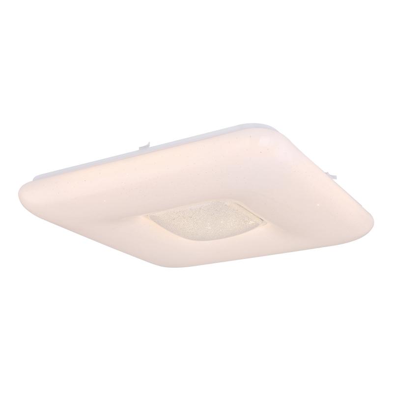 GLOBO TRYSTAN 48409-48RGBSH Mennyezeti lámpa
