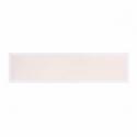 GLOBO ROSI 41604D5SH Stropné svietidlo