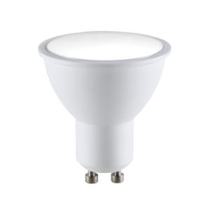 GLOBO LED BULB 106752SH Žiarovka