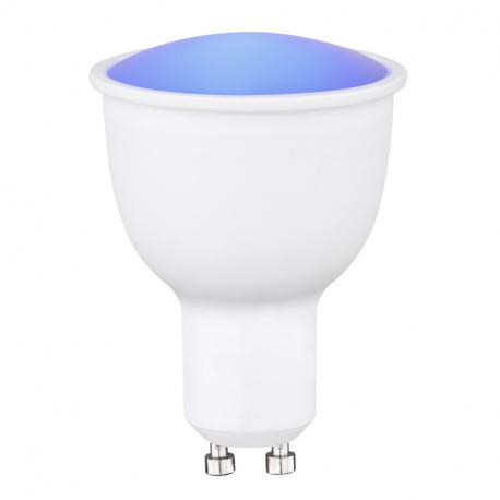 Globo 106752SH LED žiarovka