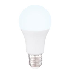GLOBO LED BULB 106710SH Żarówka