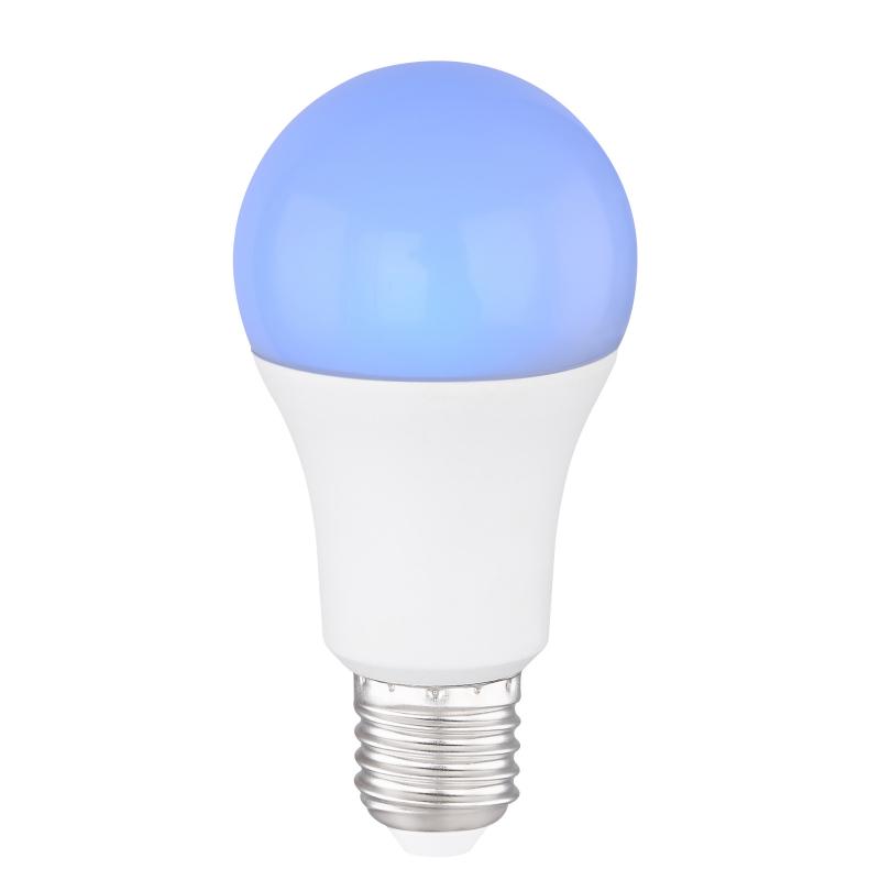 GLOBO LED BULB 106710SH Žiarovka