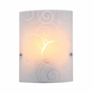 GLOBO MAVERICK 40491-1W Fali lámpa