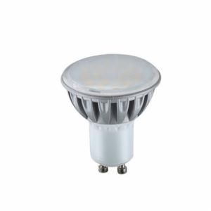 GLOBO LED BULB 10707 Žiarovka
