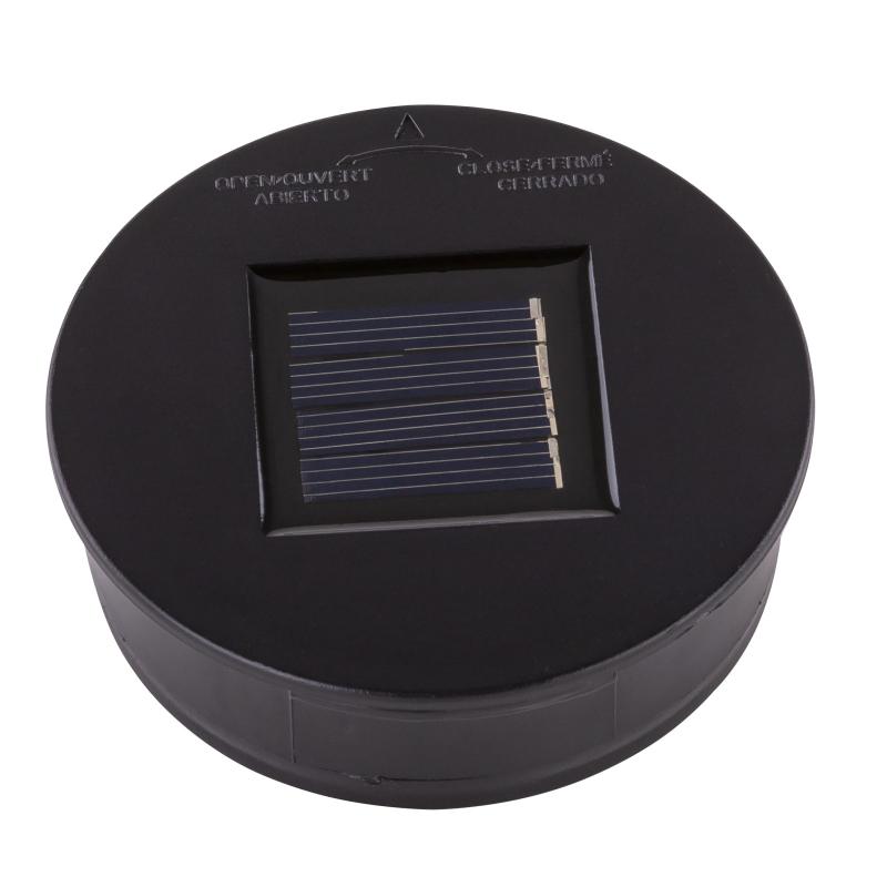 GLOBO SOLAR 33541 Solárne svietidlo