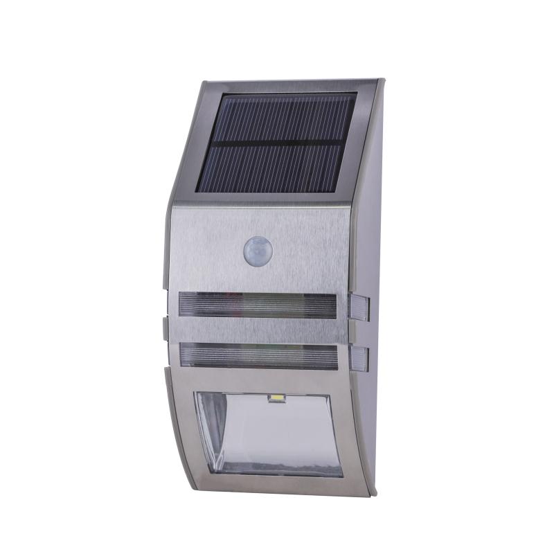 GLOBO SOLAR 33481 Solárne svietidlo