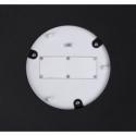 GLOBO SOLAR 33543 Solárne svietidlo