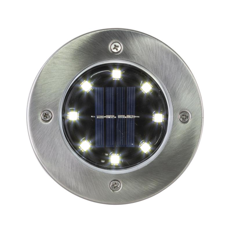 GLOBO SOLAR 33414 Solárne svietidlo