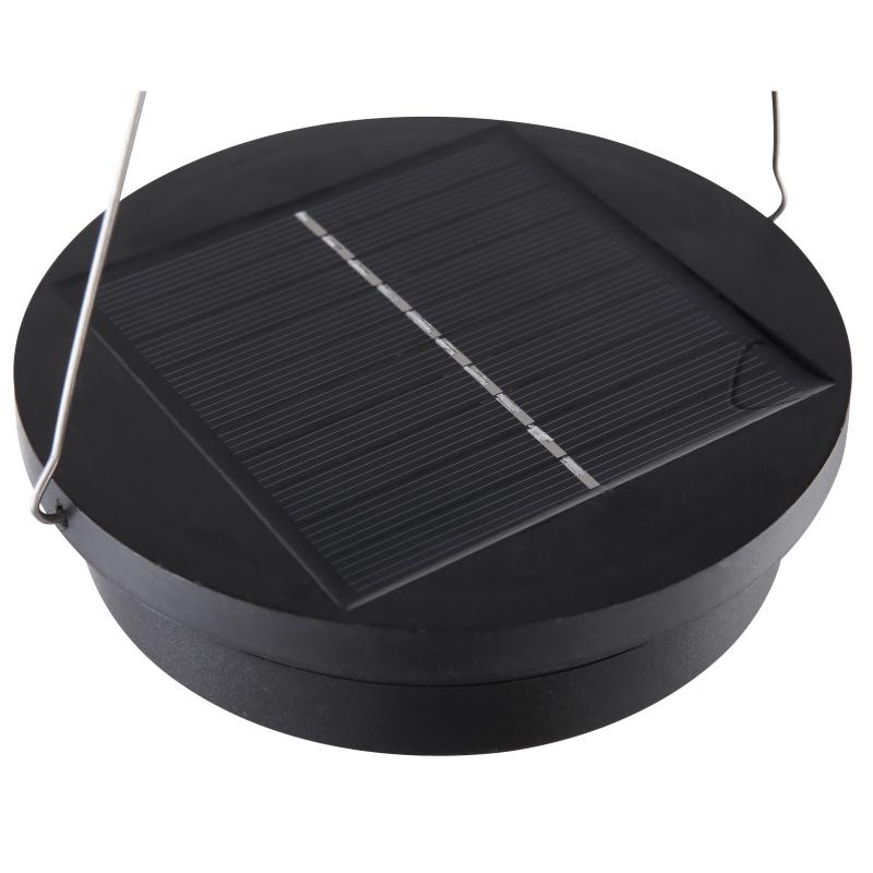 GLOBO SOLAR 33636 Solárne svietidlo